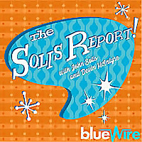 The Solis Report