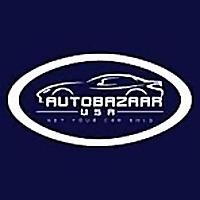 Auto Bazaar USA