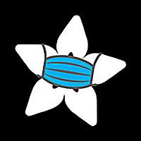 Adafruit » Arduino