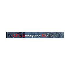 Clinical Practice and Cases in Emergency Medicine