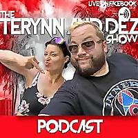 The Terynn and Dez Show