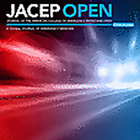Journal of the American College of Emergency Physicians