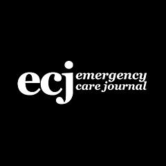 紧急护理杂志