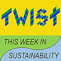 This Week in Sustainability Podcast
