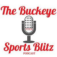 The Buckeye Sports Blitz