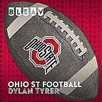 Bleav in Ohio St Football