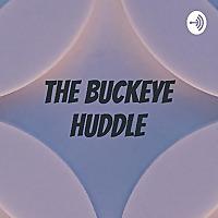 The Buckeye Huddle