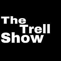 The Trell Show