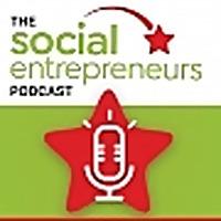 The Social Entrepreneurs Podcast