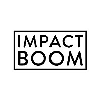 Impact Boom Podcast | Social Enterprise & Design