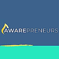 Awarepreneurs