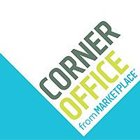 Corner Office