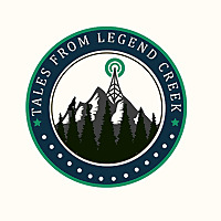 Tales From Legend Creek