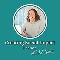 Share Impact