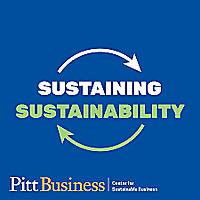 Sustaining Sustainability