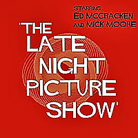 The Late Night Picture Show