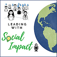 Leading with Social Impact