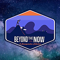 Beyond The Now Podcast