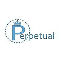 Perpetual Permanent Makeup