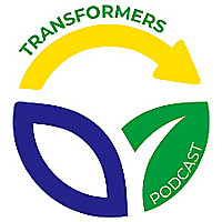 Transformers | The sustainability change makers