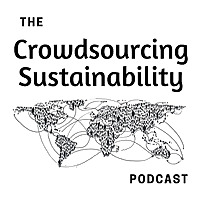 Crowdsourcing Sustainability