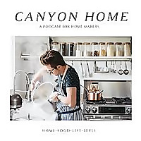 Canyon Home