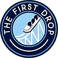 The First Drop