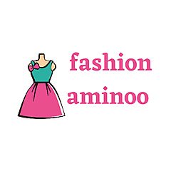 Fashion Aminoo
