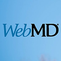 Webmd Blogs » Cancer