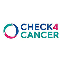 Check4Cancer