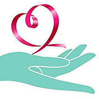 Living with Cancer Take My Hand