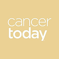 Cancer Today