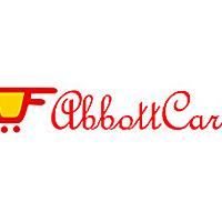 abbottcart