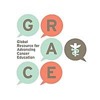 Cancer Grace