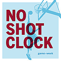 No Shot Clock