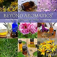 Beyond Aromatics