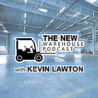 The New Warehouse Podcast