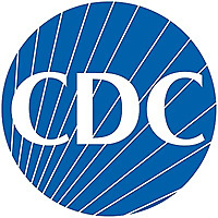 CDC » Cancer