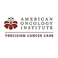 American Oncology Institute