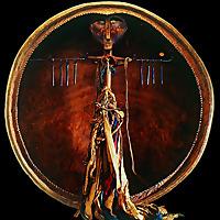 3Worlds | The Shamanism Podcast
