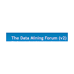 The Artificial Intelligence Forum