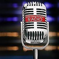 Senior Living Foresight Radio | The Podcast