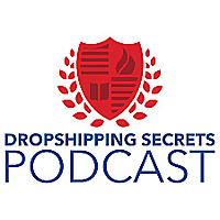 Drop-Shipping Secrets