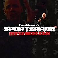 SportsRage Late Night