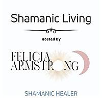 Shamanic Living