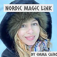 Nordic Magic Link