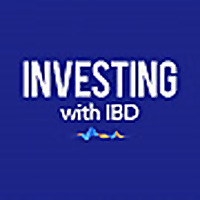 Investing with IBD | Investor's Business Daily