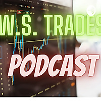 W.S. Trades Stock & Options Trading Ideas