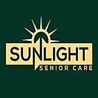 Sunlight Senior Care