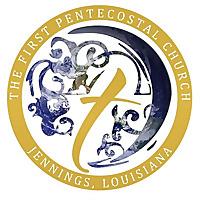 First Pentecostal Church Of Jennings, LA Media